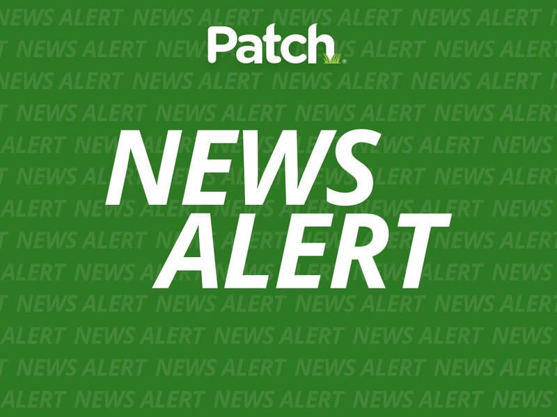 Train Strikes 1 At Hudson Valley Station