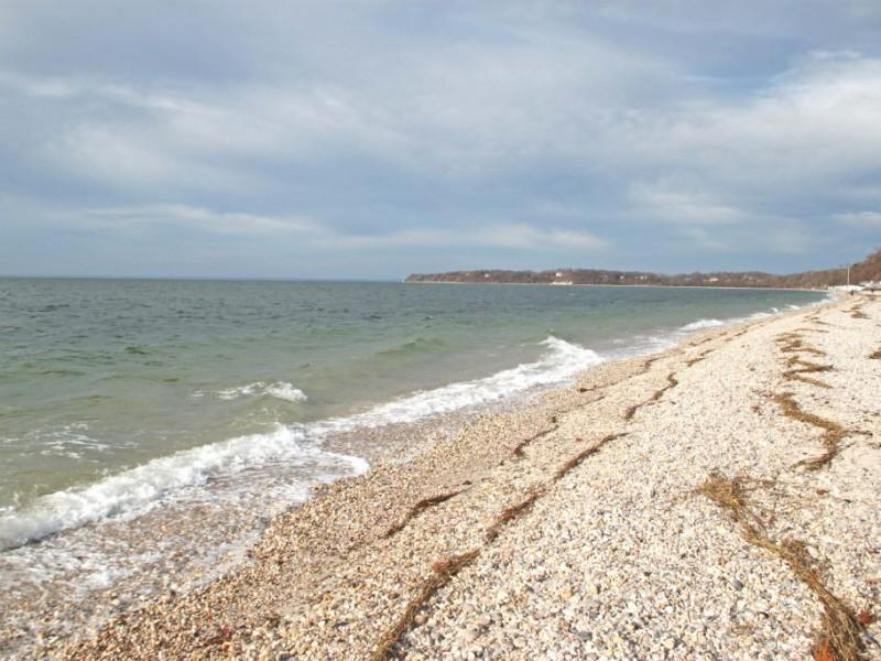 Port Jefferson Man Drowns In Long Island Sound