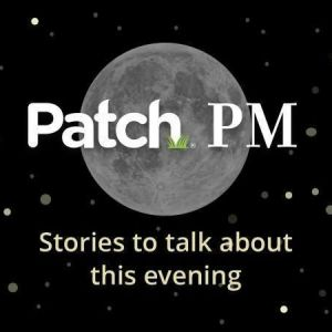 Foul Play Suspected In Two Grisly Discoveries: Patch PM