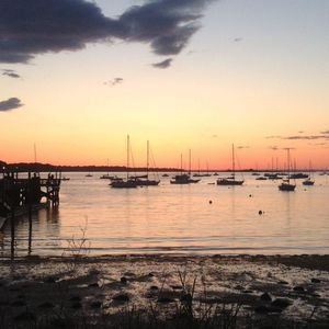 Port Jefferson Ranked Among Best Suburbs In New York