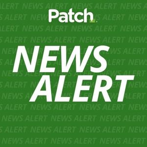 Man Killed In Crash On Southern State Parkway