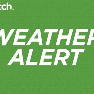Special Weather Statement Issued For Suffolk County