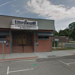 The Emporium Shuts Down; New Owner Taking Over Property