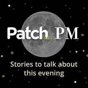 Noreaster Takes Aim At Mothers Day Weekend: Patch PM