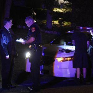 Three Men Invade Port Jefferson Home, Assault Resident