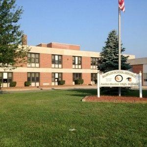 Voters Approve Babylon School Budget