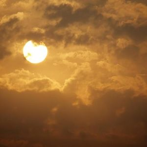 Air Quality Alert Issued For Long Island Wednesday