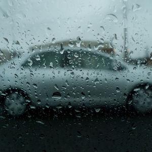 Long Island Work Week Forecast: Rain, Rain, More Rain