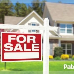 Your Guide To Open Houses Around Hauppauge