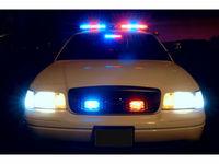 UPDATE: Police ID 2 Women Hurt In Suffolk Crash