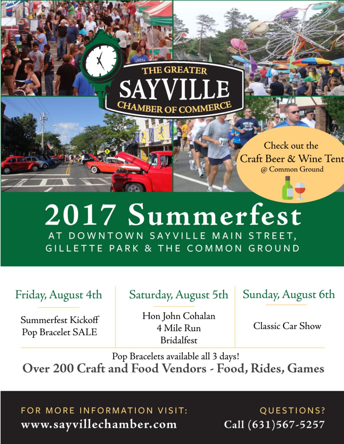sayville men 100% free sayville dating & personals & women seeking men signup free & meet 1000s of sexy sayville, new york singles on bookofmatchescom.