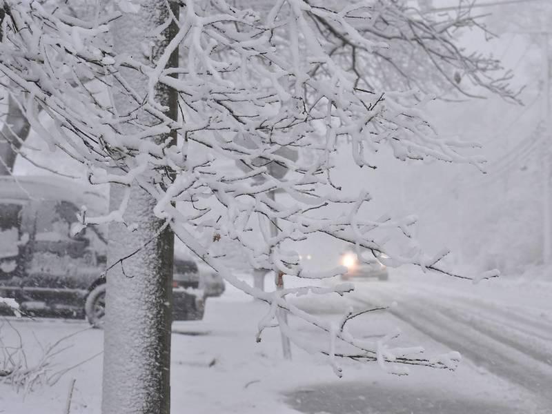 Live Long Island Weather Island Cams
