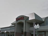 T J  Maxx Announces Opening Date For New Medford Store | Medford, NY