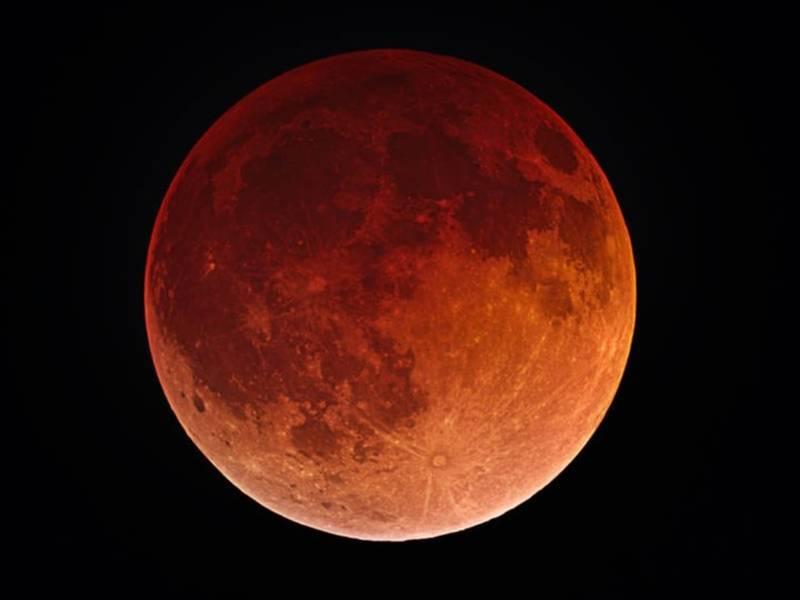 blood moon 2019 new york - photo #39