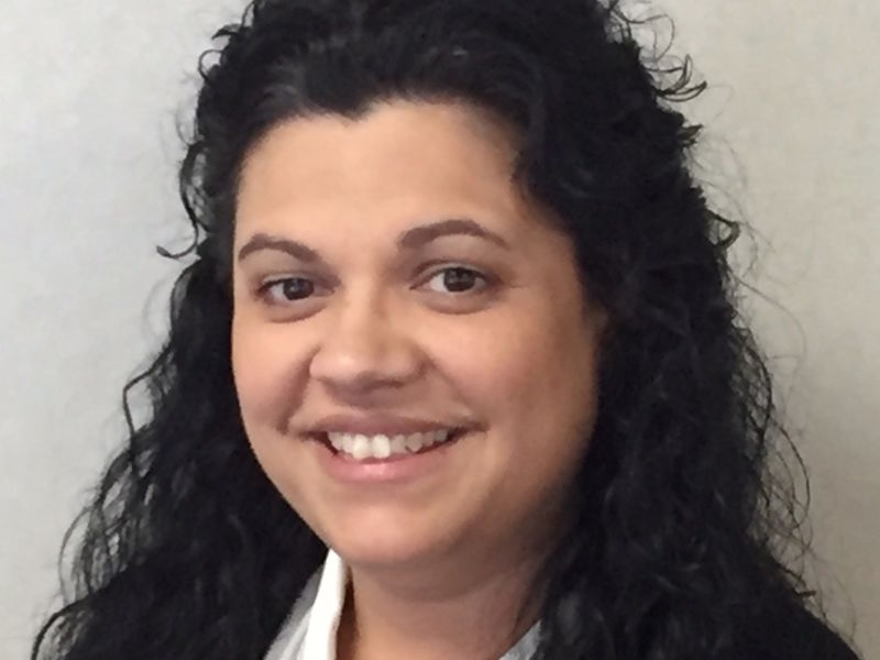 middlesex federal savings announces promotions medford ma patch