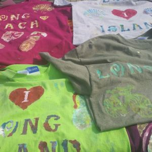 Long beach ny patch breaking news local news events for Long beach ny shirts