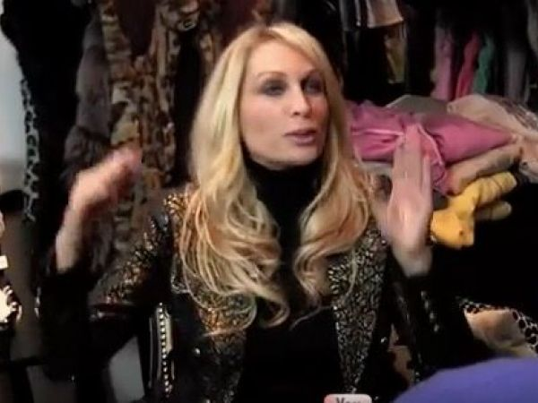 Kim DePaola: 1 Victim Identified After Horrific Homicide In 'RHONJ' Star's vehicle