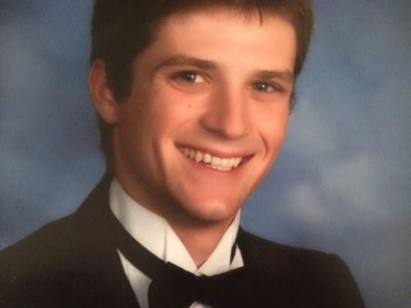 Star n j athlete from verona killed by train in for Uniform verona