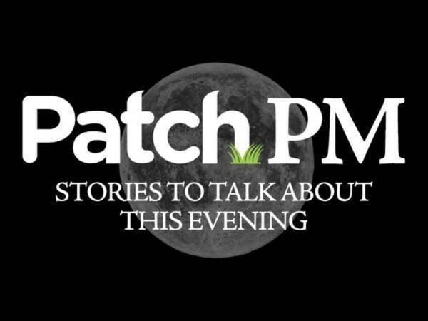 Weed Smoking NJ Santa Video Inspires Outrage, Laughs: Patch PM