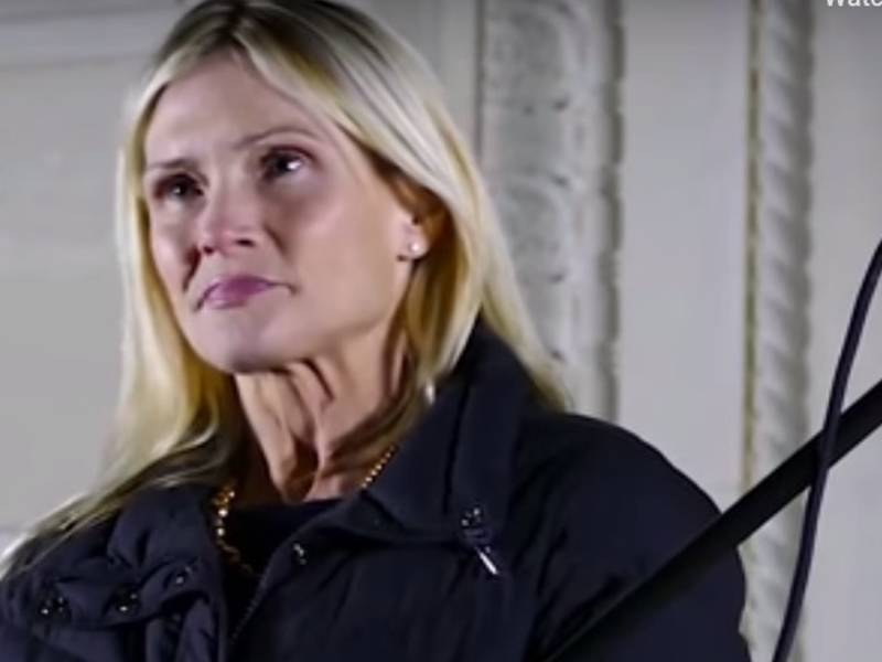 nj actress says her addiction killed someone faces more jail