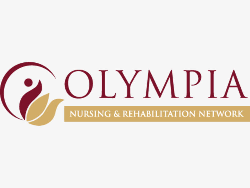 Olympia Nursing & Rehabilitation Network Job Fair | Dearborn, MI Patch