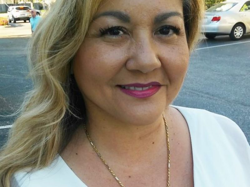 Sharon Mcfadden Of Mindspa Earns Neurofeedback Certification From