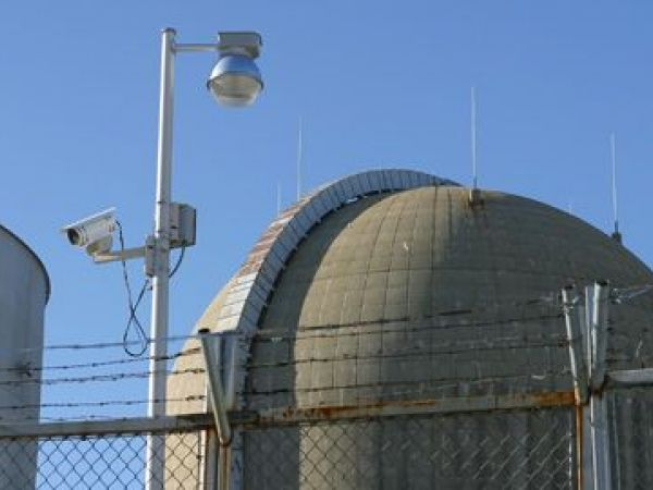 Shutting Indian Point a Financial Decision: Entergy