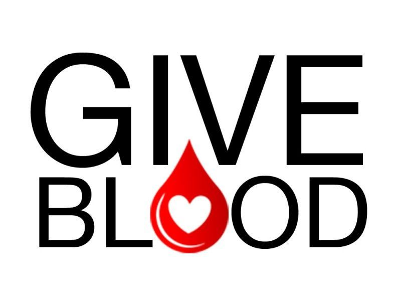 Upcoming Blood Drives in Westchester | Ossining, NY Patch
