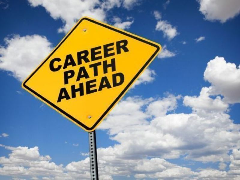 Career Opportunities In NY State Government