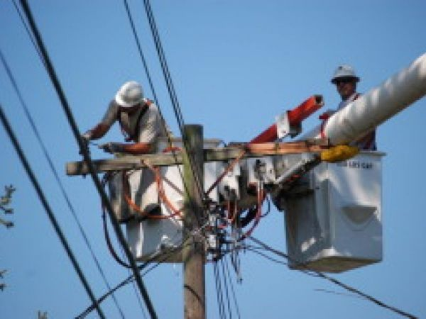 371 Local Customers Still Without Power Nyseg Southeast