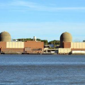 Letter to the Editor: The Formidable Challenges of Replacing Indian Point's Energy