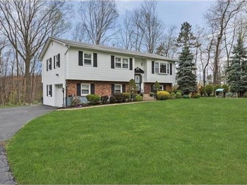 Open Houses Around Pearl River April 29 30 Pearl River Ny Patch