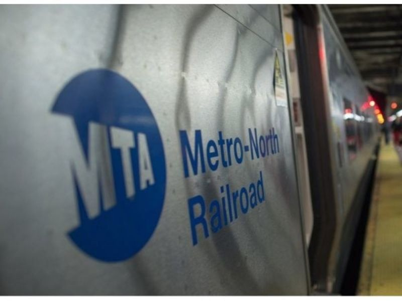 Metro north changes memorial day weekend 2017 chappaqua for Memorial day weekend getaways near nyc