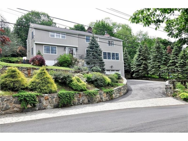 Briarcliff Pleasantville Among Most Expensive Zip Codes in Upstate