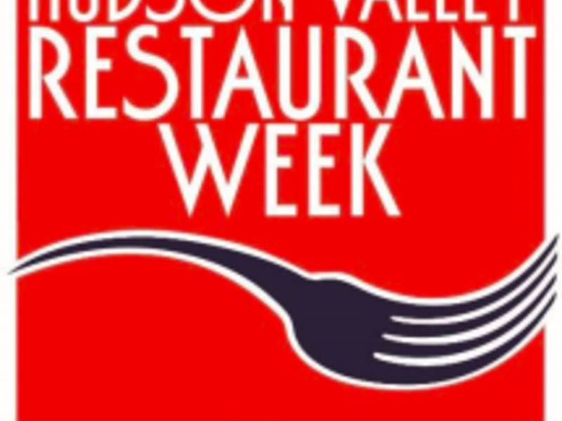Mid Hudson Restaurant Week