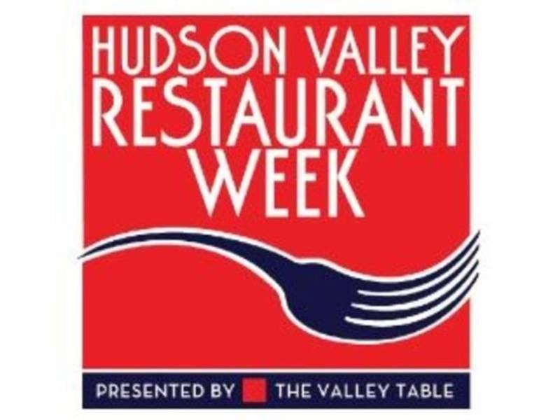 Hudson Valley Restaurant Week Returns To Mount Vernon Mount Vernon