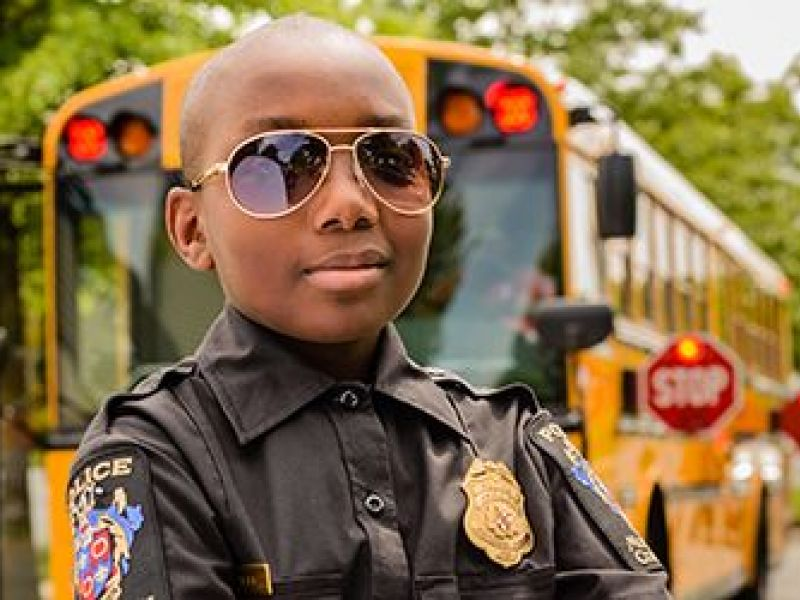 School Bus Laws More Cameras Watching Drivers Montgomery