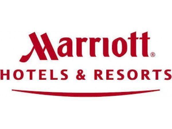Tqm im marriott hotels