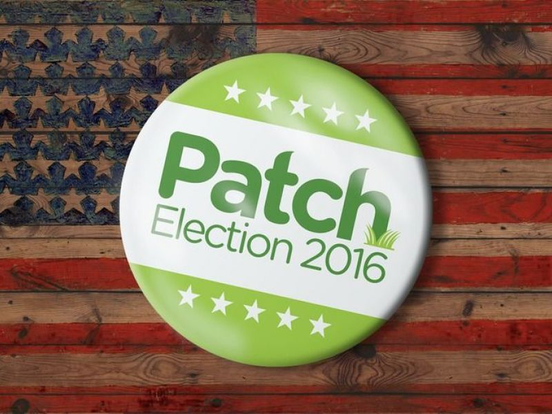 Bethesda Election Guide 2016: Voting Hours, Polling Places, Sample ...