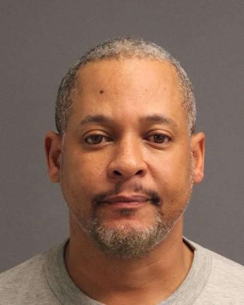 Shoplifter Used Kids In Heist Nabbed In Wild Police Chase