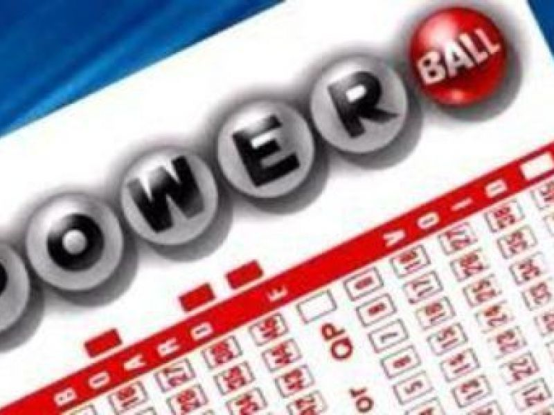 Winning Powerball Numbers For Saturday, Dec. 17, 2016