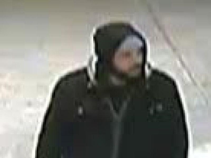 severn cvs robbery suspect photo released by police odenton md patch