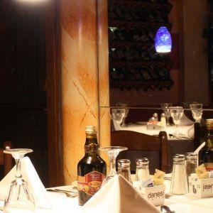 Best Romantic Restaurants In Silver Spring Md