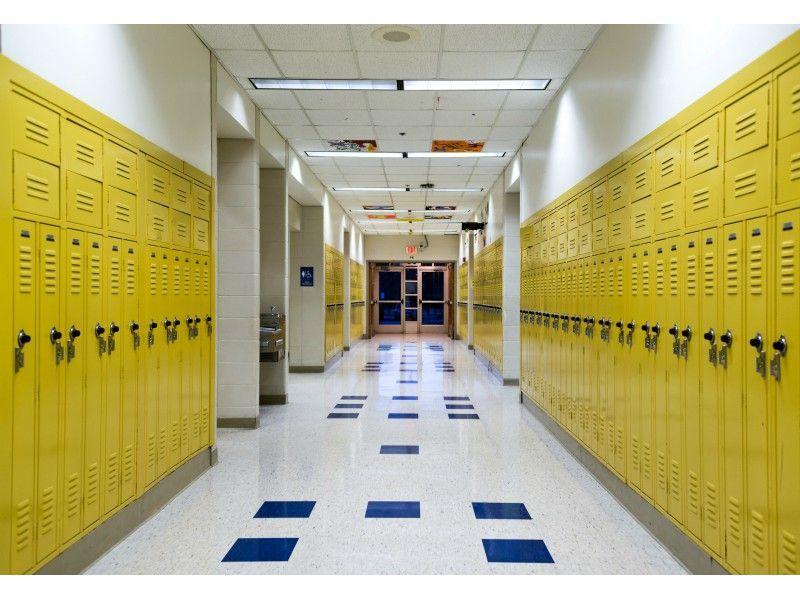 Austin Schools