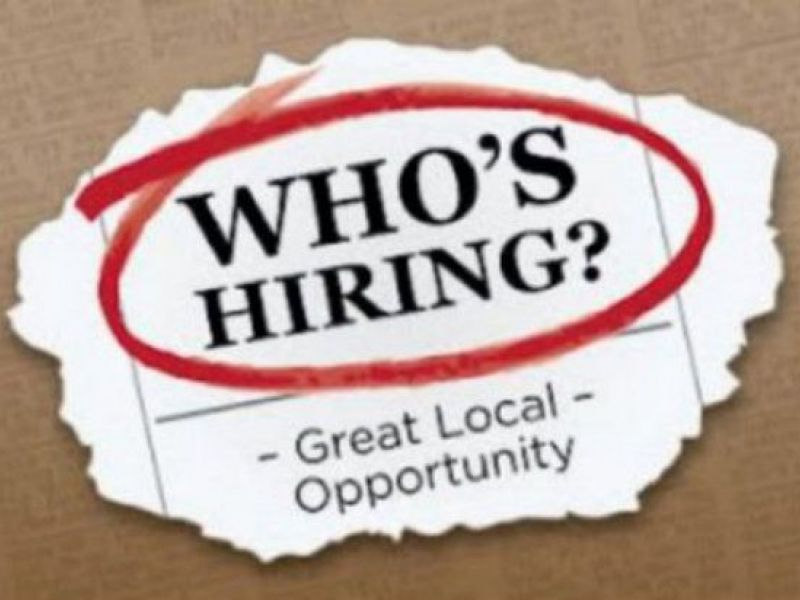 40 Jobs In Bethesda Area: Oracle Developer, Physical Therapist, Athletic  Director, Researcher