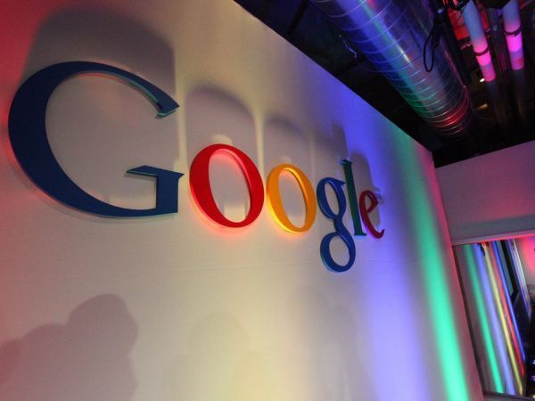 Best Companies To Work For 2017: Fortune Picks Google, Again ...