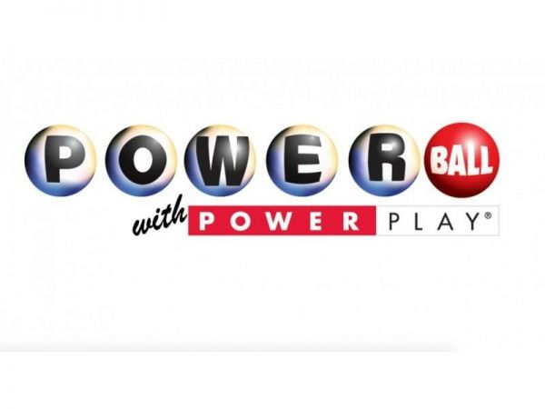Winning Powerball Numbers For Saturday