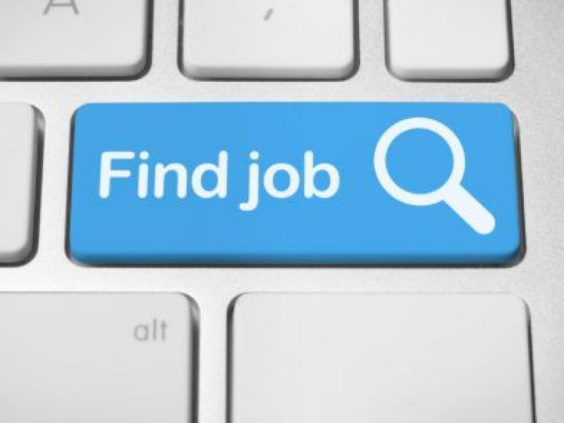 104 Jobs in Rockville Area: PR Specialist, Paralegal, Dental ...