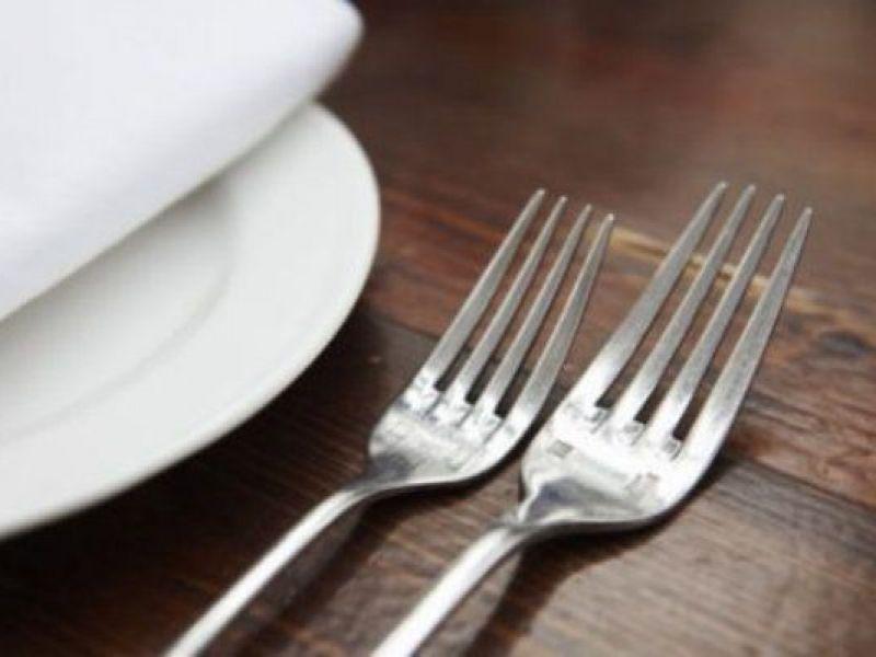 Rockville Restaurant Inspections: Paladar Latin Kitchen, Wingstop
