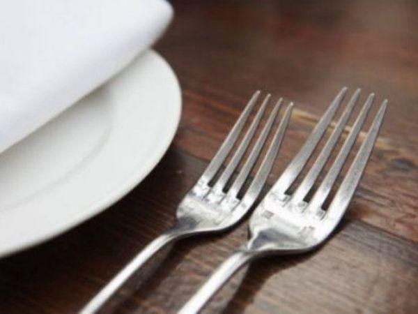2 bethesda restaurants receive 2017 rammy award for Cuisine 2017 restaurant awards